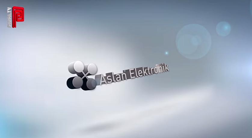 aslan_elektronik