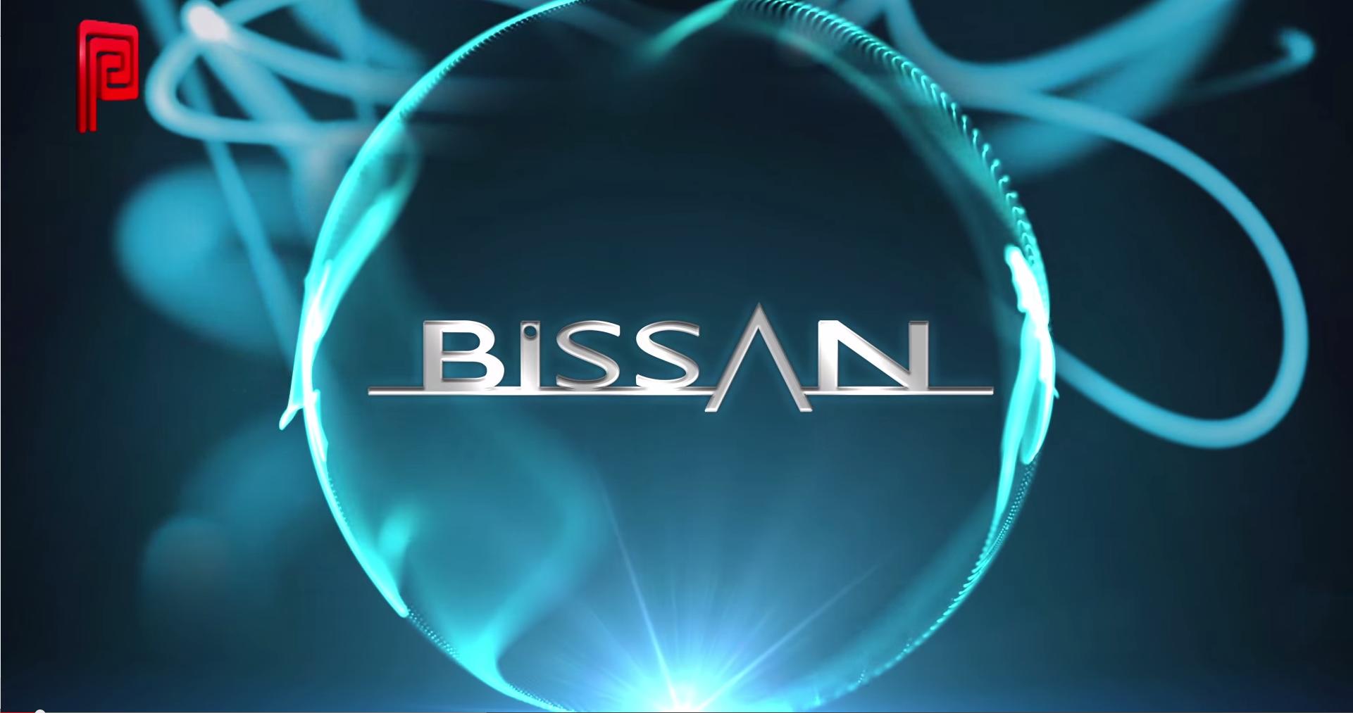bissan_kaucuk