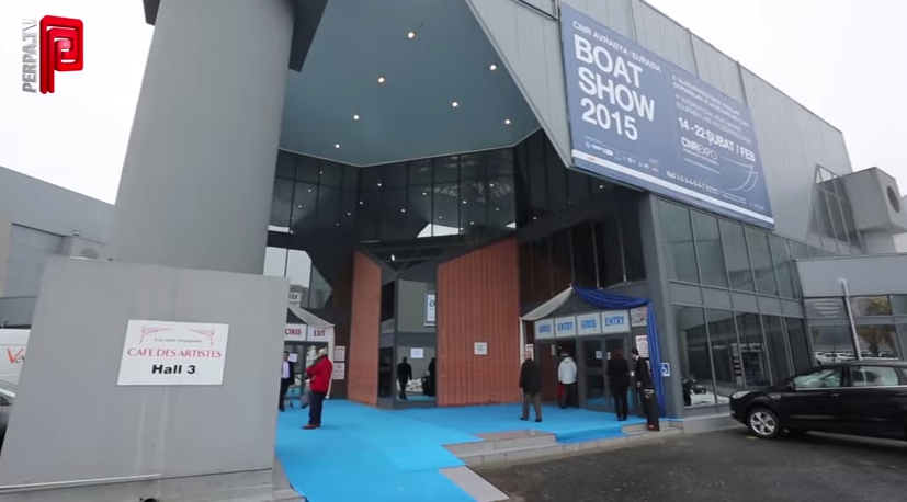 boat_show_2015