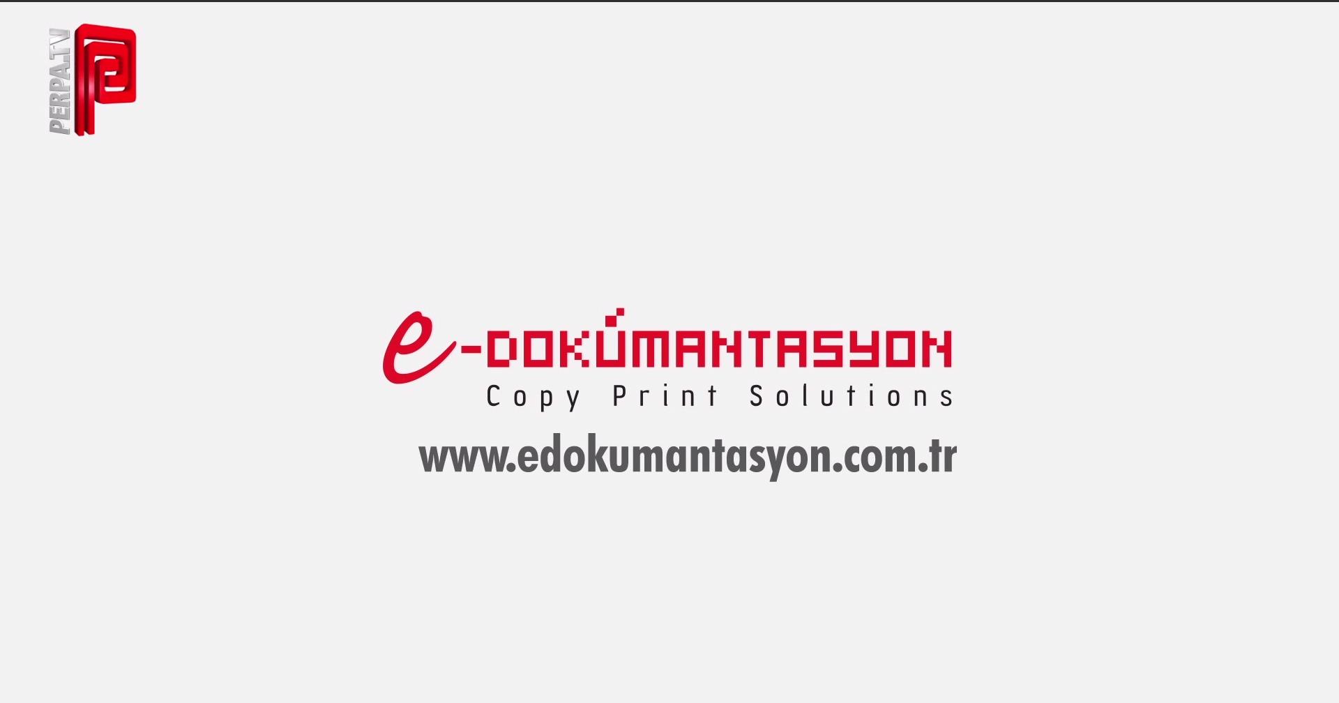 e_dokumantasyon