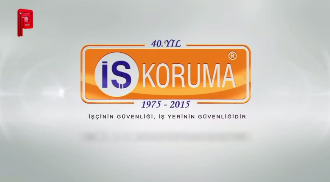 is_koruma_is_guvenligi