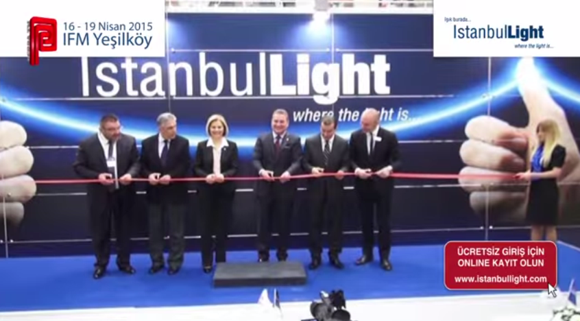 istanbul_light