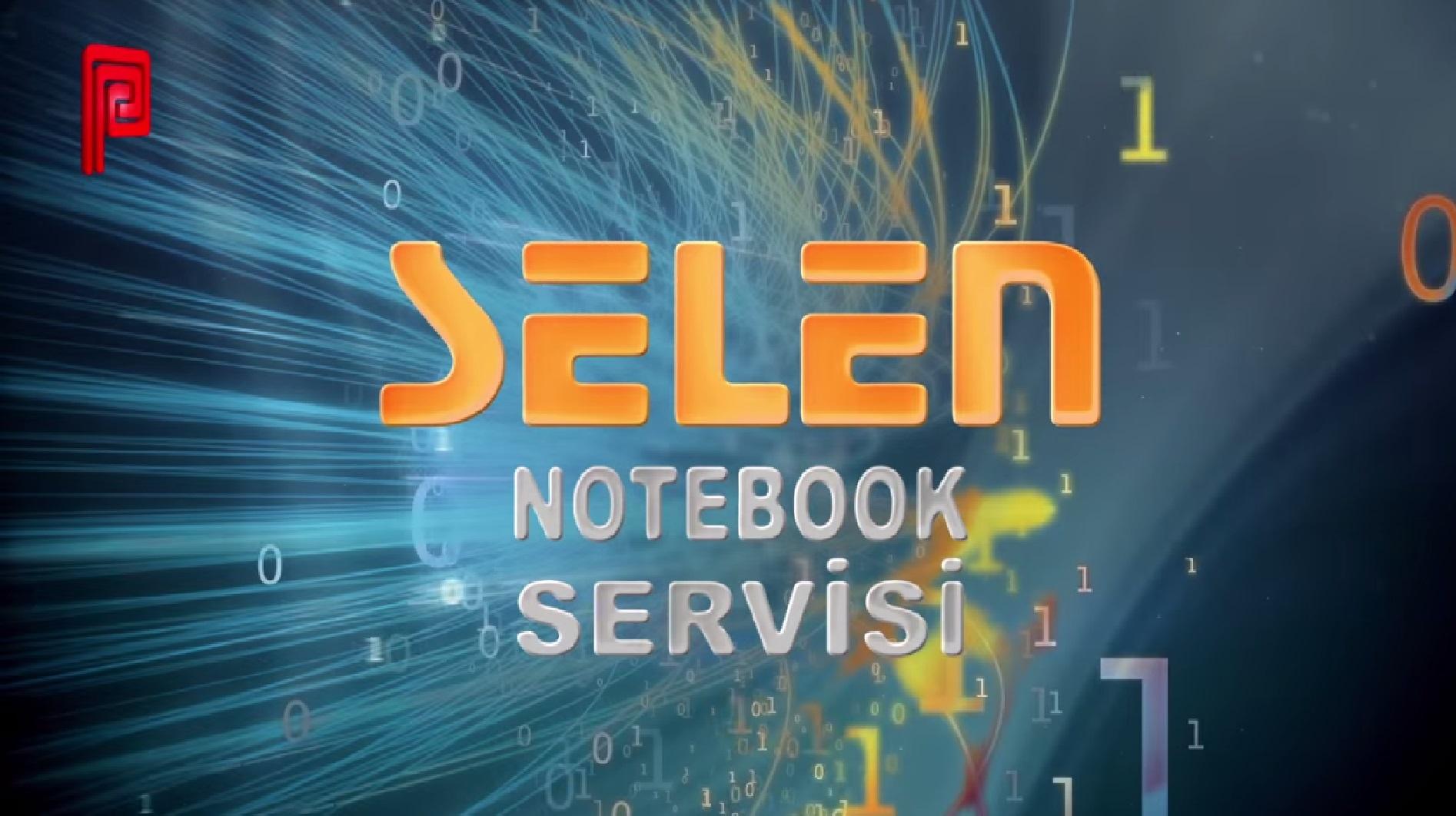 selen_bilgisayar