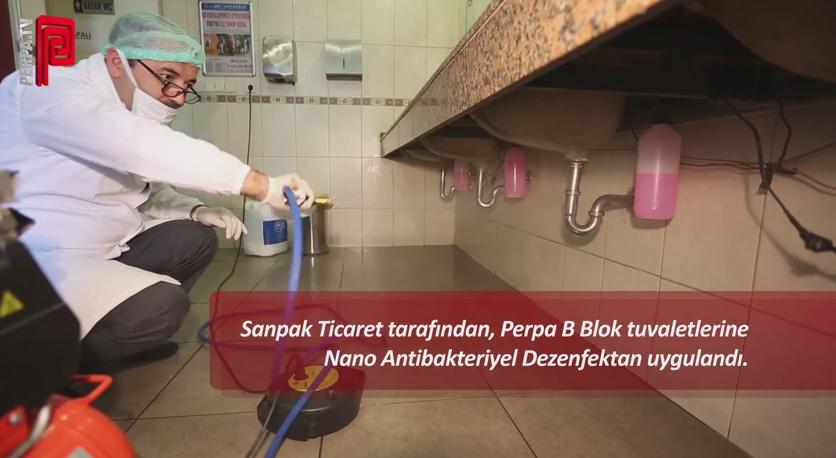 perpabblok_tuvalet_dezenfekte