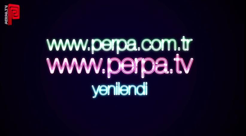 perpa_tv