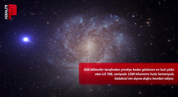 samanyolu_galaksisi