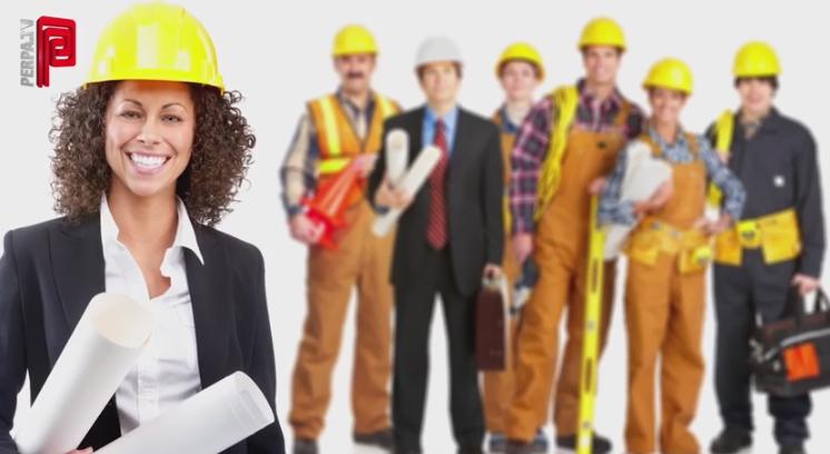 Türkiye, ILO'nun inşaat güvenliği ile ilgili sözleşmesini onayladı