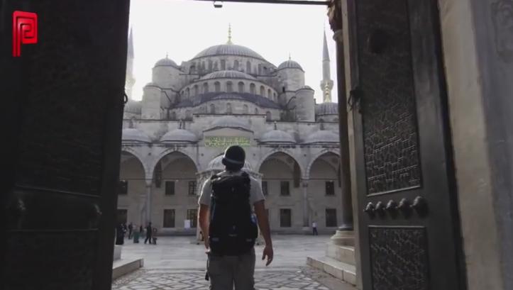 Kasayı İstanbul doldurdu