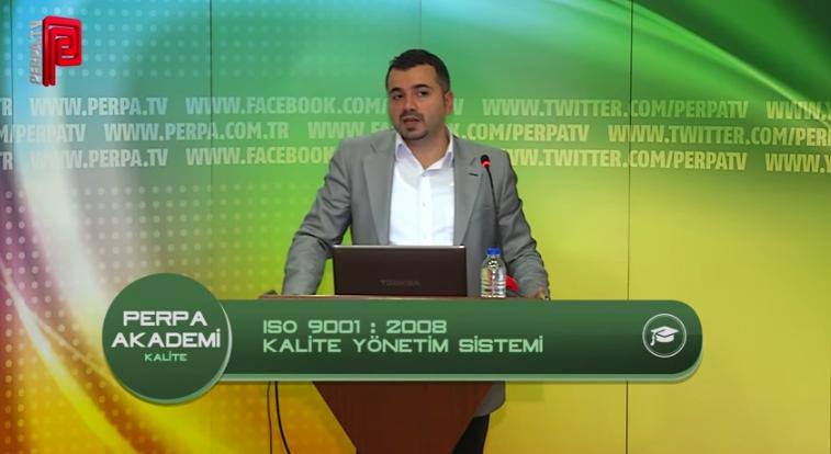 kalite_yonetim_sistemi