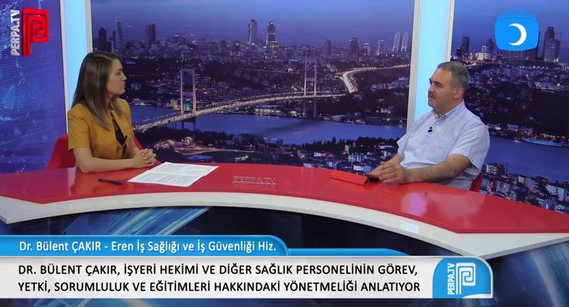 is_yeri_hekimi