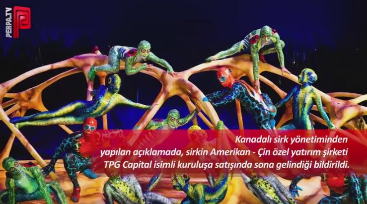 cirque_du_soleil_satildi