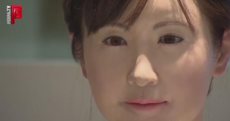 insansi_robot_aiko