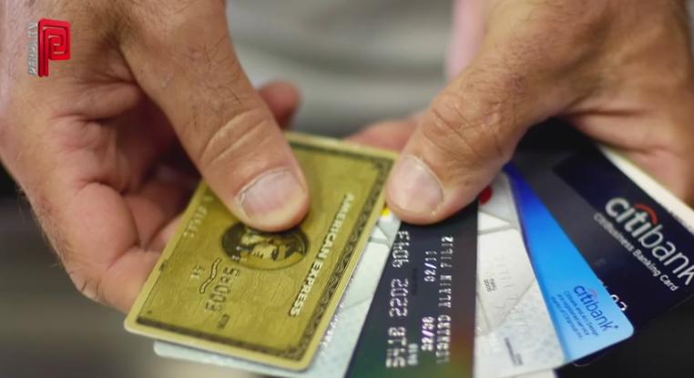 kredi_kartı_rekor