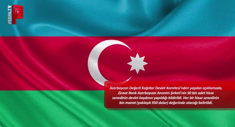 ziraatbankasi_azerbaycan