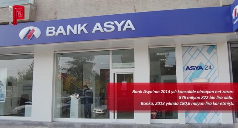bankasya_zarar
