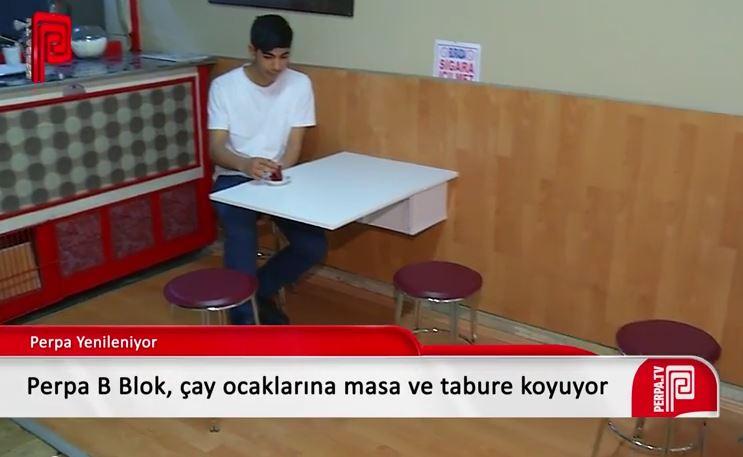 cay_ocagi_tabure_masa