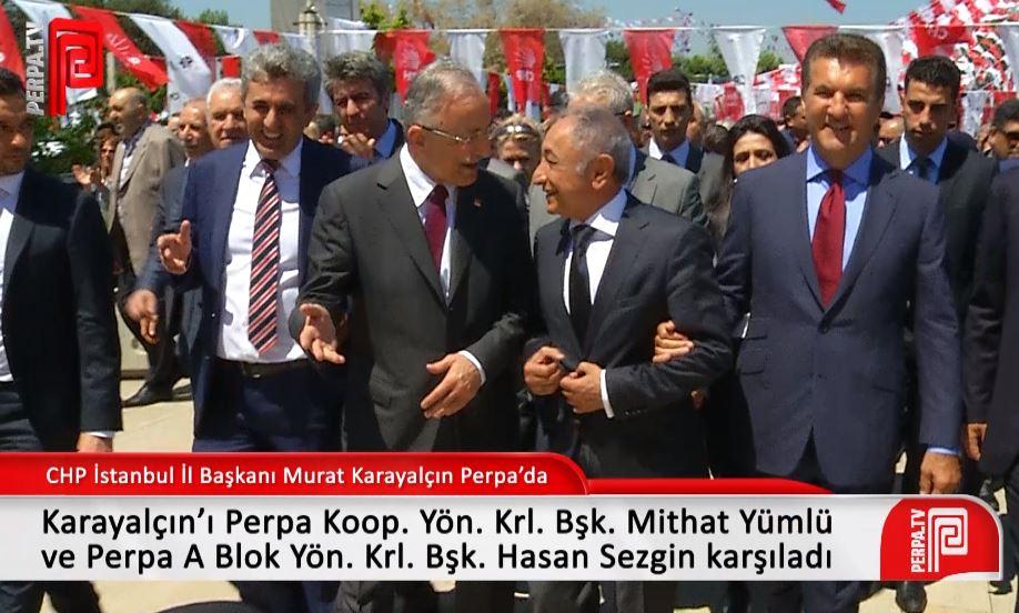 chp_murat_karayalçın_mithat_yumlu_perpa