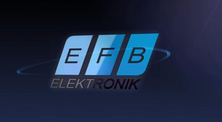 efb_elektronik