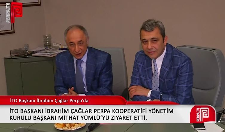 ibrahim_caglar_mithat_yumlu_perpa