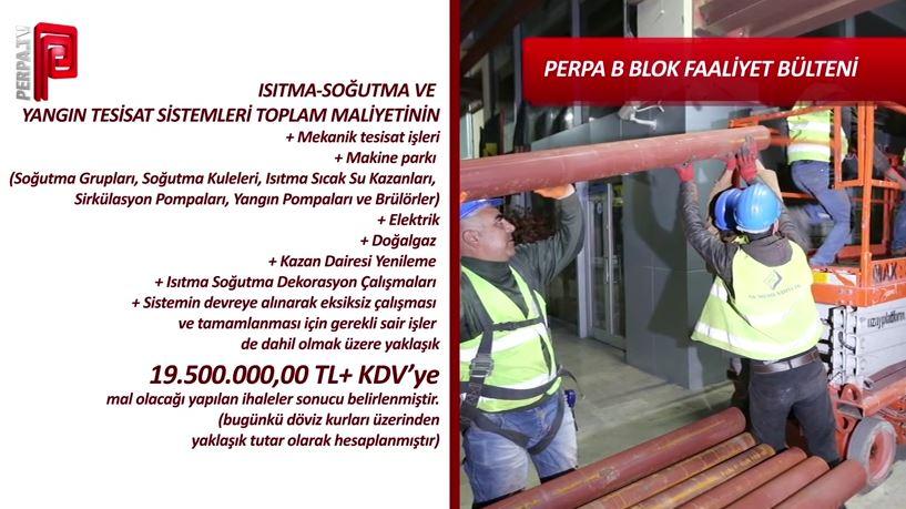 isitma_sogutma_ihale_maliyet
