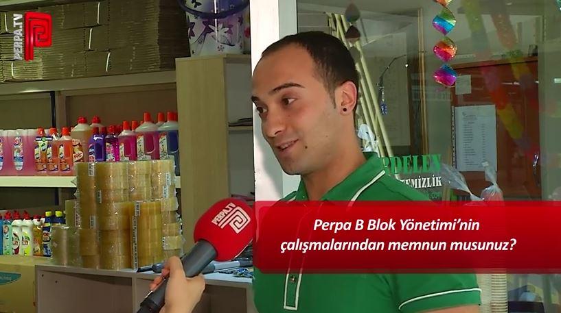 perpa_b_blok_calismalarindan_memnun_musunuz