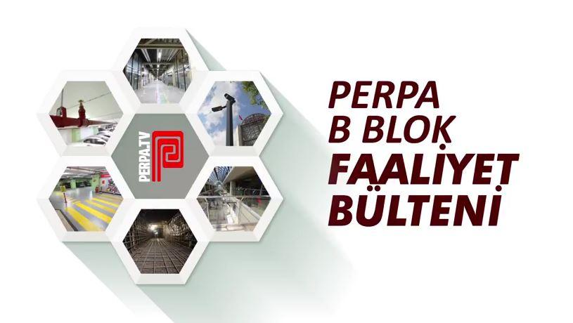 perpa_kooperatifi_faaliyet_bulteni