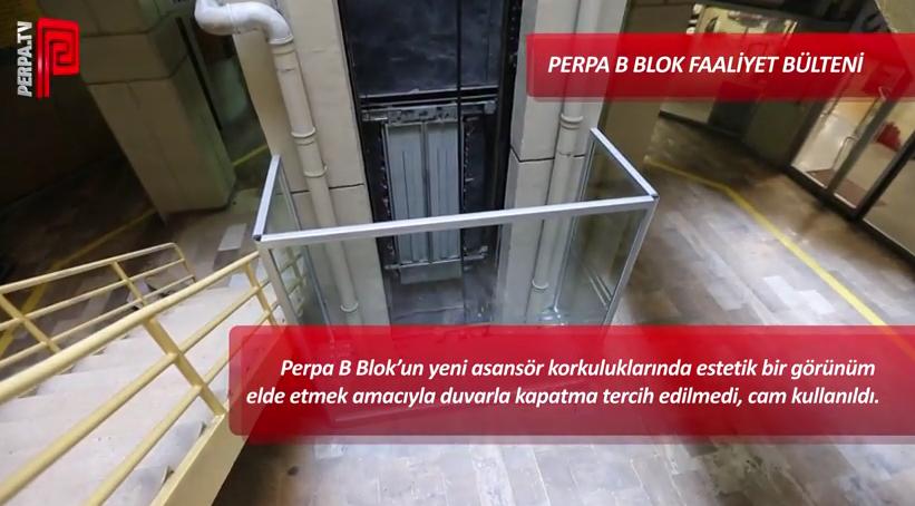 perpabblok_asansör_korkulukları_yenilendi
