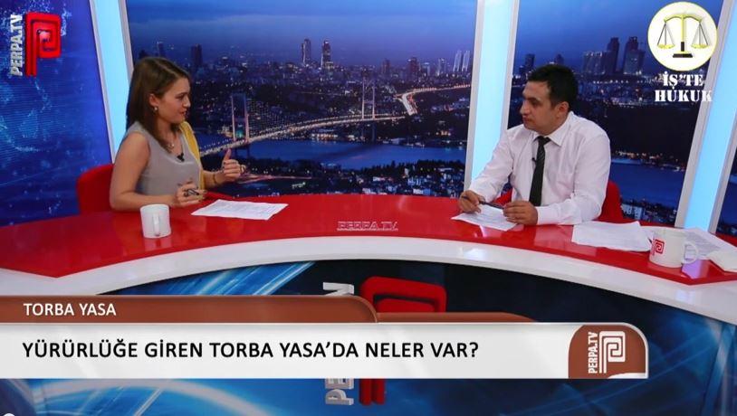 torba_yasa