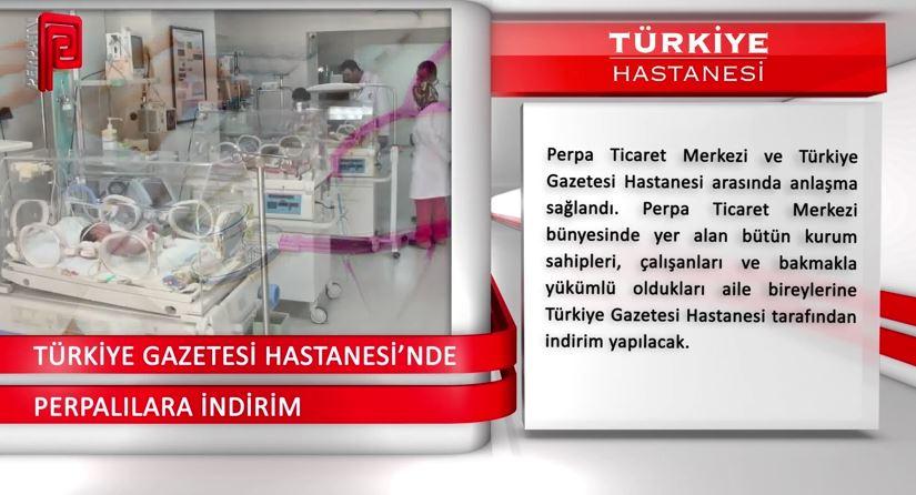 turkiye_gazetesi_perpa_indirim