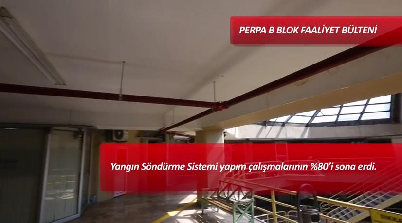 yangin_sondurme_sistemi_sprinkler_perpabblok