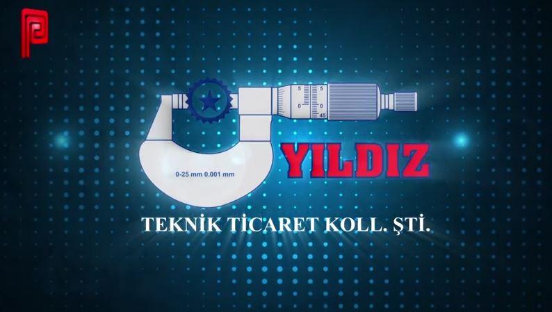 yildiz_teknik_ticaret