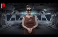 NASA'nın Yeni Hayali Venüs