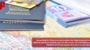 Türkiye Schengen Faturası