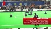 Topçu Robotlar