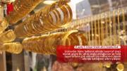 Altın bozdurma rekoru