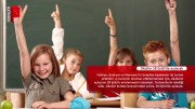 Okullar 28 Eylül'de açılacak