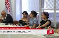Perpa Muhasebe Meslek Grubu – 452. Toplantı