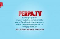 Perpa TV'yi sosyal medyadan takip edin
