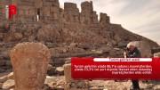 Turizm gelirleri azaldı