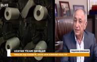 Başkan Mithat Yümlü, Ülke TV Röportajı