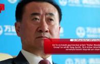 Çin Milyarderleri ABD'yi Geçti