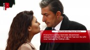Türk Dizilerinden İhracat Rekoru