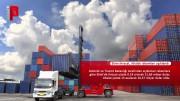 Ekim ihracat, ithalat rakamları açıklandı