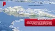 Ozon deliğinde rekor büyüme