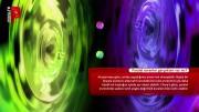 Paralel evrenler gerçekten var mı?