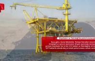 Diyarbakır ve Tekirdağ'da petrol aranacak