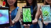 Çin 5G testlerine başladı