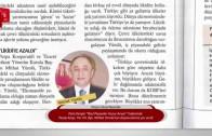 Perpa Ulusal Basında