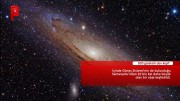 830 galaksili dev keşif