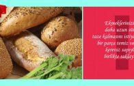 Ekmeklerin Ömrünü Uzatın